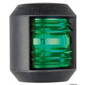 Light Utility 88 green/black