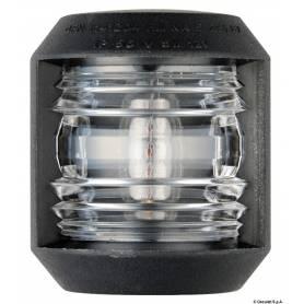 Light Utility 88 stern/black