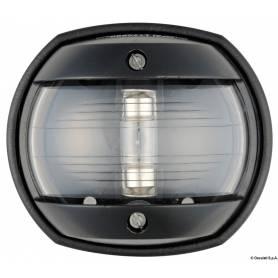 Ulični svjetlo Sphera luk/crni