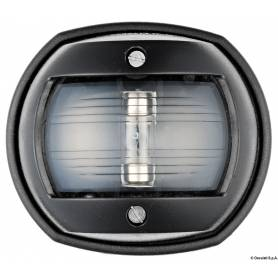 Street light Sphera stern/black