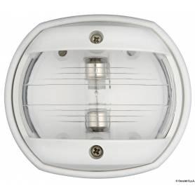 Street light Sphera bow/white