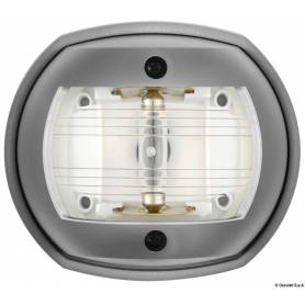 Street light Sphera stern/grey