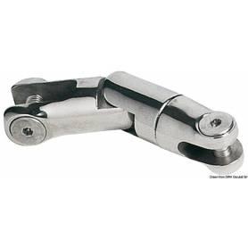 Dvostruki zglob сочлененный 6-8mm