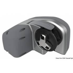 Vitel Lewmar HX1 nizko 500W Ø6-7mm
