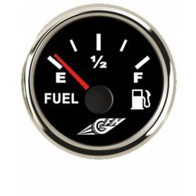 Indicatore livello carburante 10-180 ohm Volvo