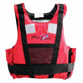 Life jacket child Pro Race