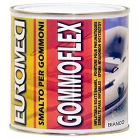 Gommoflex grigio 750ml