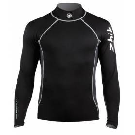 Top neoprene-titanio 0,5mm BAMBINO 12