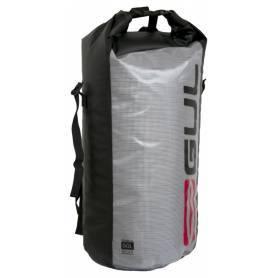 waterproof Bag 50 liters with shoulder straps