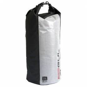 waterproof Bag 50 liters