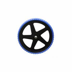 Wheel imperforabile Optimist