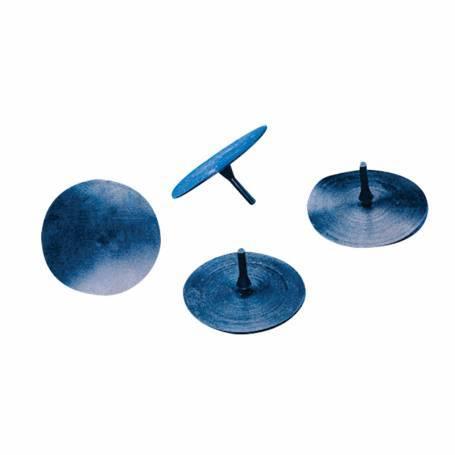 Membrana valvola non ritorno Ø37mm
