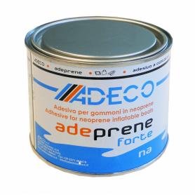 Adhesive For Neoprene + Activator 500 G