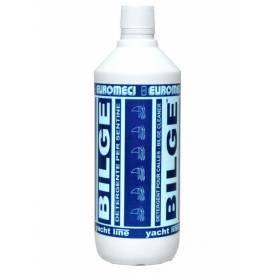 Detergente sentina BILGE