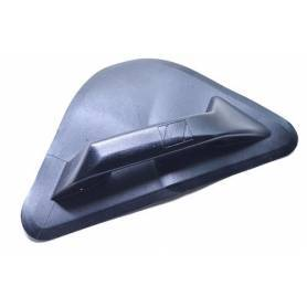 Handle triangular rubber dinghy Zodiac