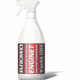Degreaser ENGINET Euromeci