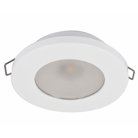 Luce incasso LED TED