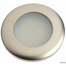 Ceiling light Capella LED