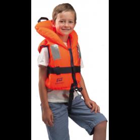 Rešilni jopič Typhon otrok 100N 3-10 kg
