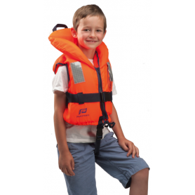 Lifejacket Typhon child 100N 10-20Kg