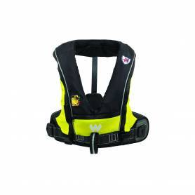 Life jacket-inflatable Spinnaker 150A