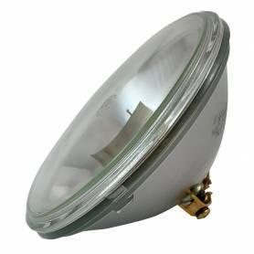 Bulbo lampada GE 4553 28V 250W