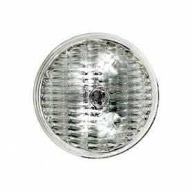 Bulbo lampada GE 4502 28V 50W
