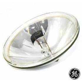 Lamp GE 4552 28V 250W