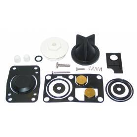 Repair Kit toilet Jabsco 2008