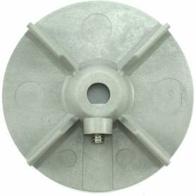 Impeller wc Jabsco