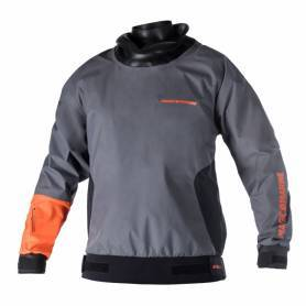 Drytop Magic Marine UNISEX