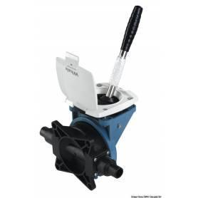 Hand pump Whale MK3