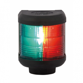 Light two-tone series 40 Aqua Signal