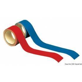 Linea galleggiamento rossa 30mm