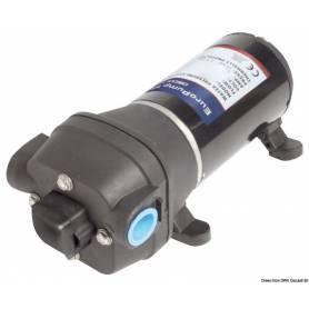 Autoclave pump for Washdown bridges 12V