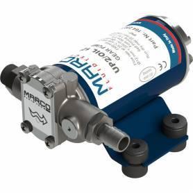 Pompa olio UP2 12V
