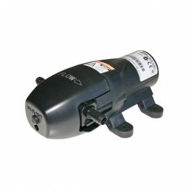 Autoklav pumpa Flojet 3,8 l
