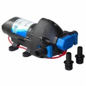 Črpalka vodnega tlaka, sistem Par-Max 2.9 24V