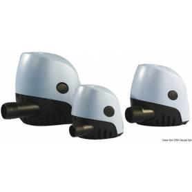 Pumpa Whale Orka 500 GPH 12