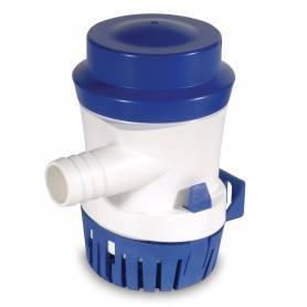 Bilge pump Shurflož 380 GPH