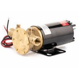 Self-priming pump F4B-19 24V
