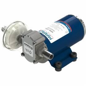 Zupčanici pumpe nijedna UP6 12V