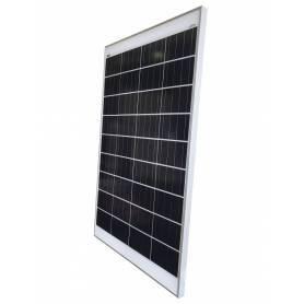 Pannello solare 100W