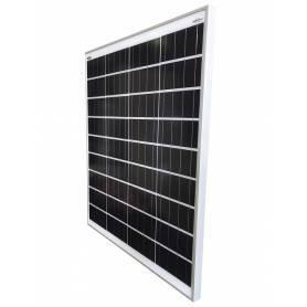 Pannello solare 80W