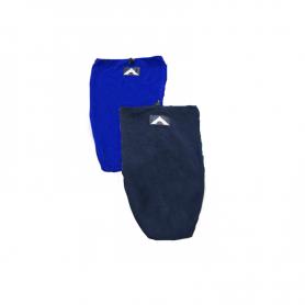 Copriparabordo F4 navy blue