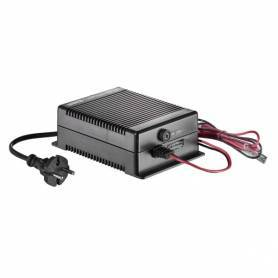 Power supply MPS-35 Waeco Coolpower