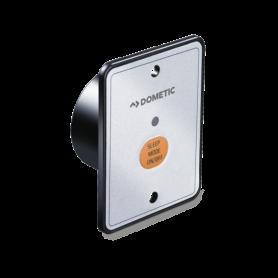 Controllo remoto caricabatteria MCA-RC1