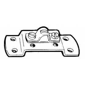 The plate stops the sheath L3 (C2-C7-C8-MachZero)