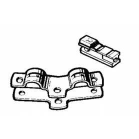 Conversion Kit K32 cables C22