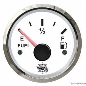 Gauge fuel 10-180 Ohm